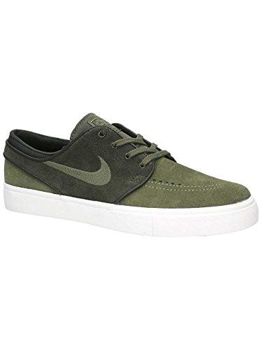Stefan Nike 309 Adulto 333824 Zoom Unisex Sneaker – Janoski 445rOqw