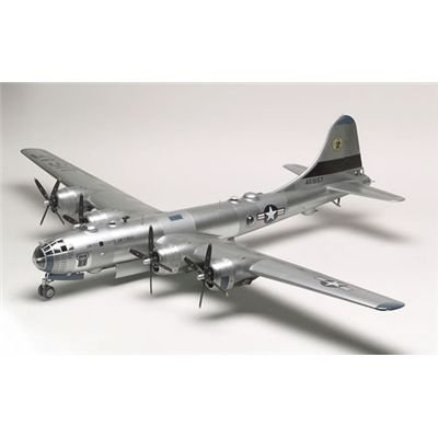Revell 1:48 B29 Superfortress (B29 Model Airplane Kit)