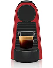 Nespresso Essenza Mini Coffee Maker