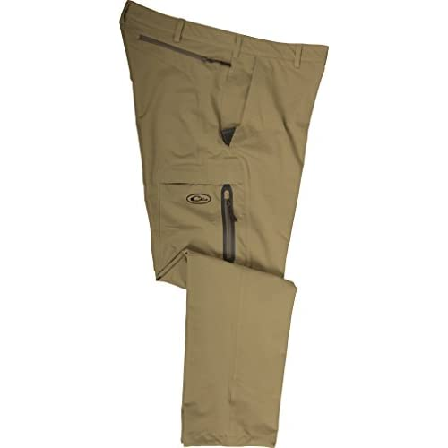 Cheap Drake Adult Tech Pant (32) free shipping