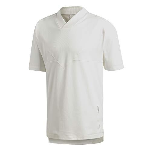 Adidas Originals shirts shirt T Nmd T Homme qUgqx8