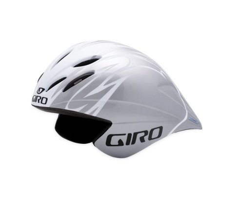 Giro-Advantage-2-Road-Bike-Helmet