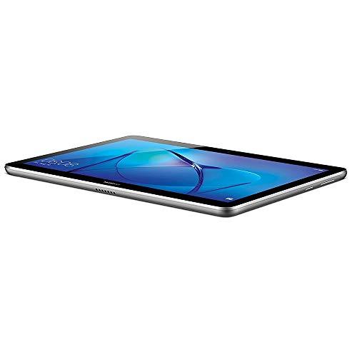 Huawei Mediapad T3 Tablet WiFi, CPU Quad-Core A53, 2 GB RAM, 16 GB, Display da 10