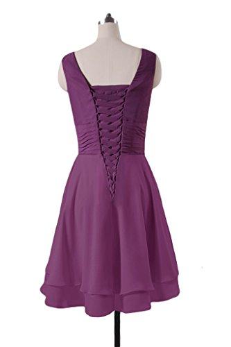 Daisyformals Jupe Volumineuse Robe De Soirée Robe De Bal Robe Formelle (cst2231) # 37 Bleu Royal
