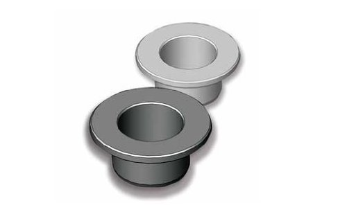 Specialty Products Company 33140 External Wheel Centering Sleeve