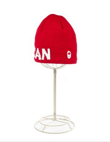 canada-olympic-collection-sochi-2014-fleece-lined-tuque-hat-one-size
