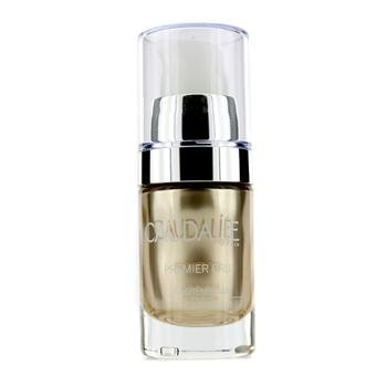 Premier Cru The Eye Cream - 1