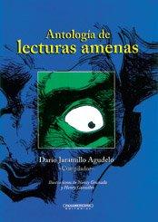 Antologia de Lecturas Amenas (Spanish Edition)