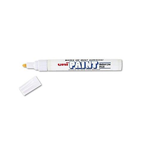 SAN63613 - Sanford uni-Paint Marker
