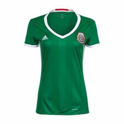women america jersey - 1