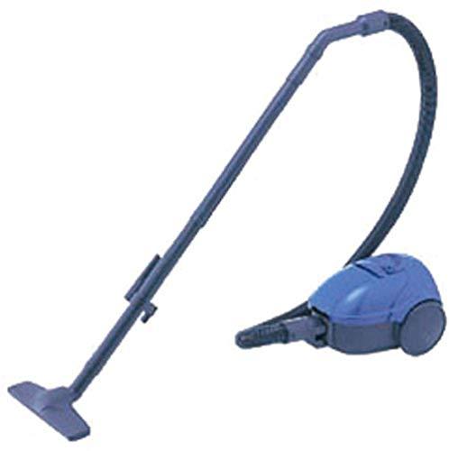 (HITACHI cleaner Blue CV-CG3 A)