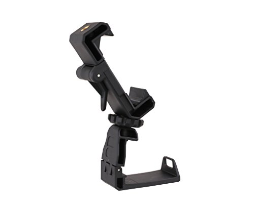 PolarPro-Phone-Mount-for-DJI-Mavic-2-ProZoom-and-Mavic-Air