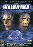 Hollow Man - Collector's Edition