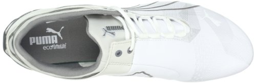 clearance supply outlet cheap quality PUMA Men's Future Cat M2 Graphic Fashion Sneaker White/Grey collections 0YFaN9N