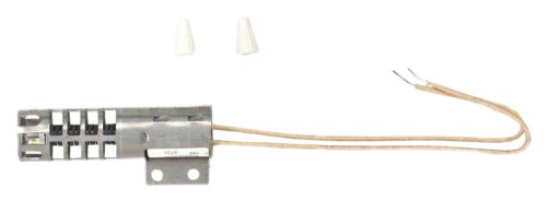 GE WB2X9154 Igniter for Gas Broiler or Oven - Style Ignitor Assembly