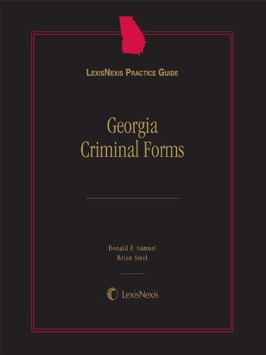 lexisnexis-practice-guide-georgia-criminal-forms