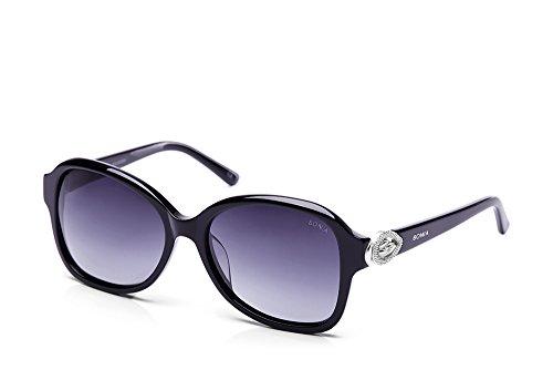 bonia-black-vintage-sunglasses