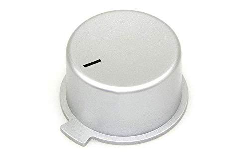 Mando de control referencia: as0013387 para lavavajillas FAGOR ...