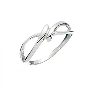 VERSATILE ADJUSTABLE FINGER THUMB RING Can be set from size N up to V Hallmarked 925 silver xmfUOjx0K