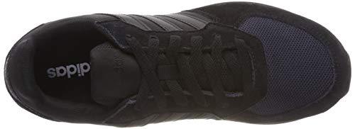 negbás Gymnastique Chaussures tinley Adidas De 8k 000 Femme negbás Noir OxStOnpqCw