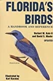img - for Florida's Birds: A Handbook and Reference book / textbook / text book