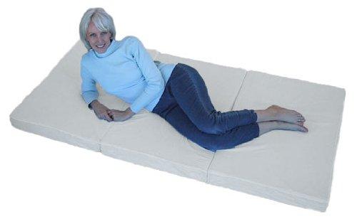 infrared mattress heating pad