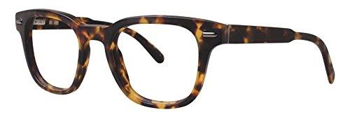 original-penguin-eye-the-stanley-matte-tortoise-eyeglasses-size48