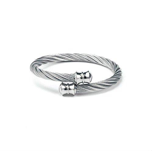 new-charriol-celtic-jewels-bracelet-bangle-04-101-1217-0-medium-unisex-jewelry