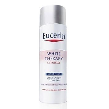 eucerin for oily skin