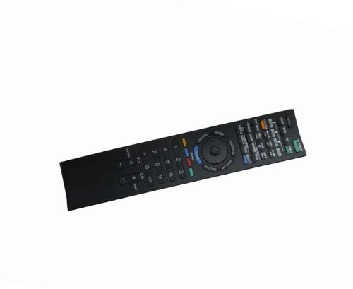 E-life General Remote Control Fit For KDS-R60XBR2 KDS-R70XBR2 KDS-R60XBR1 KDL-40V3000 For Sony TV - Kdsr60xbr1 Sony