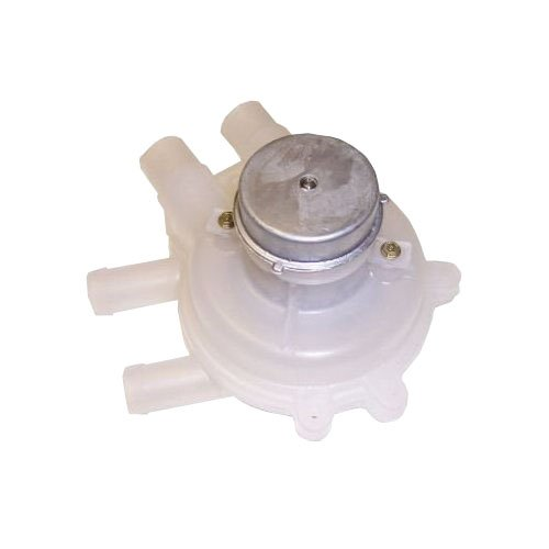GE WH23X42 GE Washer Pump Assembly