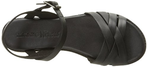 15b4d568518c Timberland Women s Caswell Y-Strap Fisherman Sandal - Buy Online in ...
