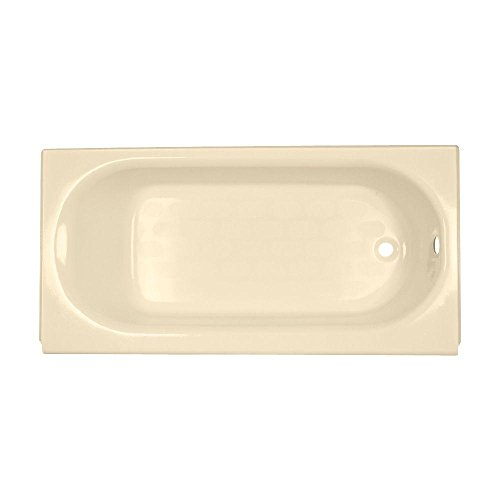 Cheapest Prices! American Standard 2391.202.021 Princeton Recess 5-Feet by 30-Inch Right-Hand Drain ...