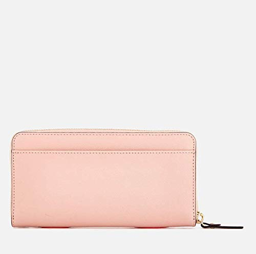 Kate Spade New York Flamingo Lacey by Kate Spade New York (Image #2)