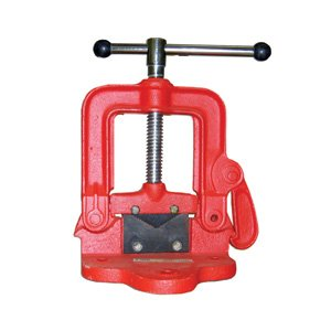 Shop-Tek Pipe Vice, #1 - Sold by Ucostore (Pipe Vice)