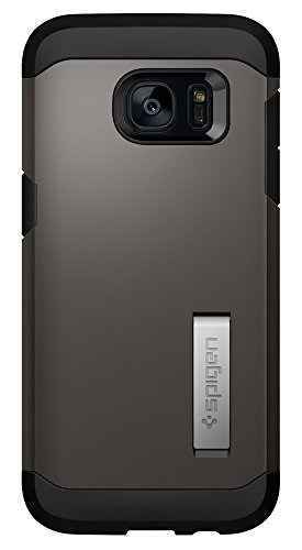 Buy galaxy s7 edge best cases