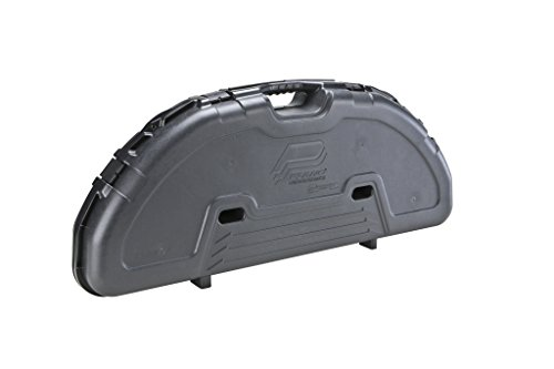 Bow Products : Plano Protector Compact Bow Case (Black)