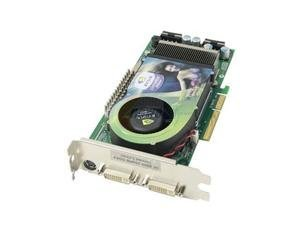 ECS NR9800GTE-1GMU-F NVIDIA Graphics Drivers for Windows Download