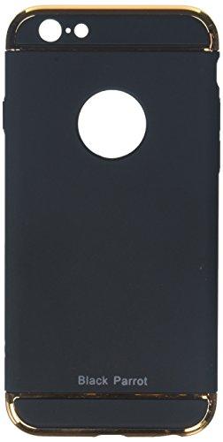 iphone 6 frame case - 2