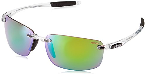 revo-descend-n-re-4059-09-gn-polarized-rectangular-sunglasses-crystal-green-water-64-mm