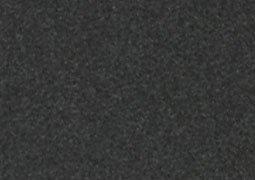"Richeson Unison Pastel Surfaces Gator Board 11x14"" - Black"