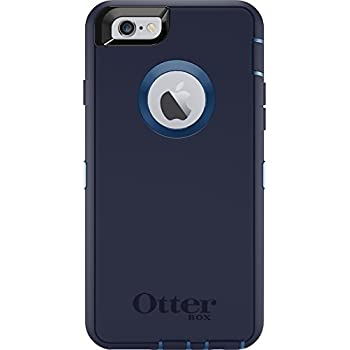 otterbox iphone 6 plus otterbox defender series for iphone 6 1098