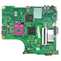 (Toshiba Satellite L350 L355 Intel Laptop System Motherboard V000148370)