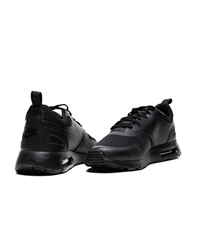 NIKE Herren Schuhe Air Max Vision 918230-001 schwarz US 7