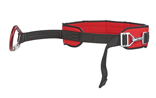 CMC Rescue 202442 BELT LADDER S/M ()