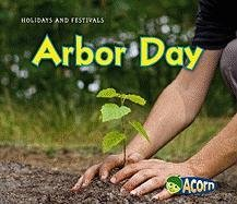 Read Online Arbor Day (Holidays and Festivals) pdf