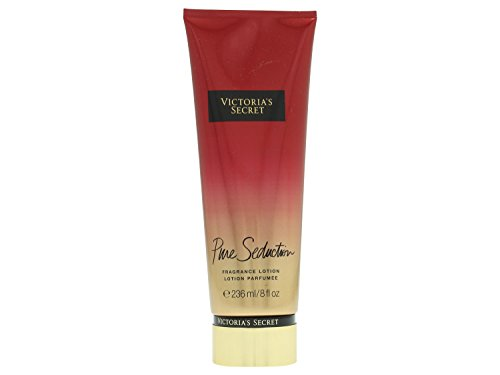 New Victoria's Secret Pure Seduction Fragrance Lotion