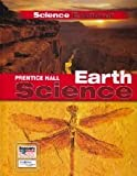 Prentice Hall Science Explorer: Earth Science