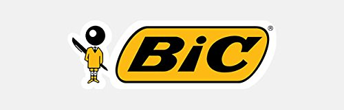 BIC White-Out Exact Liner Correction Tape Pen 1/5''x236'' 6-PACKS Pens (WOELP11) by BIC (Image #4)