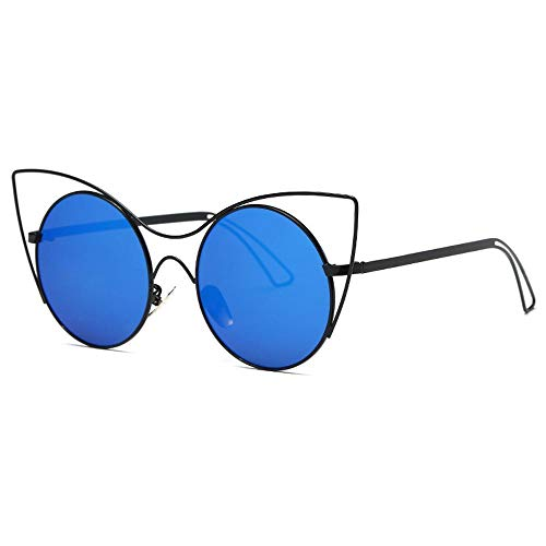 Haute Qualité 6 Homme Alliage Cadre Couleurs ZHRUIY Protection De Femme Lunettes Personnalité Loisirs Sports UV Soleil Goggle C 100 qaABfw